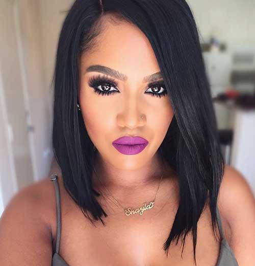 Black Girl Hairstyles-24