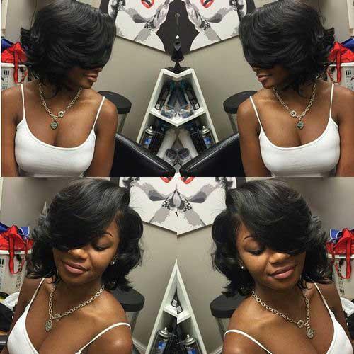 Black Girl Hairstyles-26
