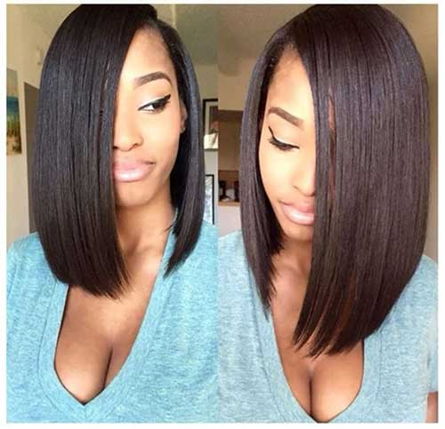 Super Haircuts for Short Hair-26
