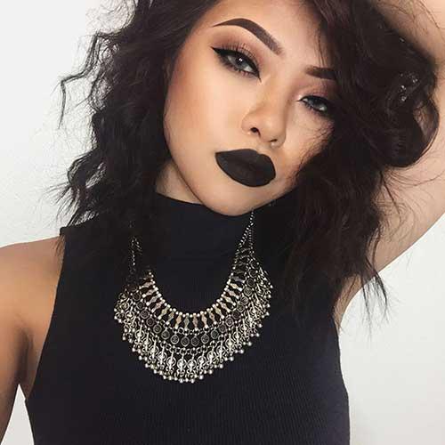 Black Girl Hairstyles-27
