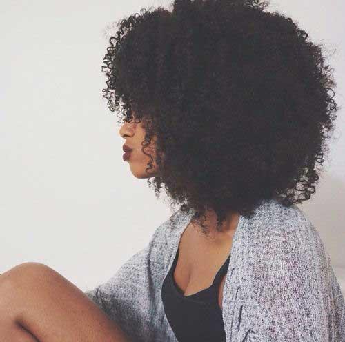 Black Girl Hairstyles-28