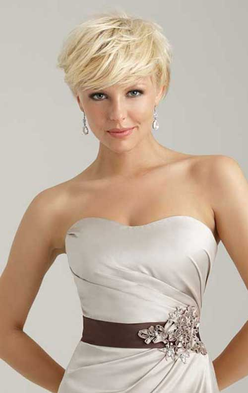 Blonde Pixie Cuts-28