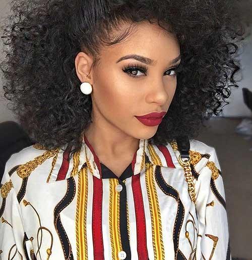 Black Girl Hairstyles-29