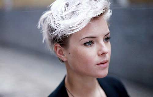 Blonde Pixie Cuts-29