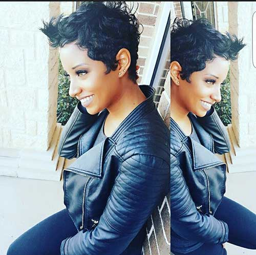 Super Haircuts for Short Hair-29