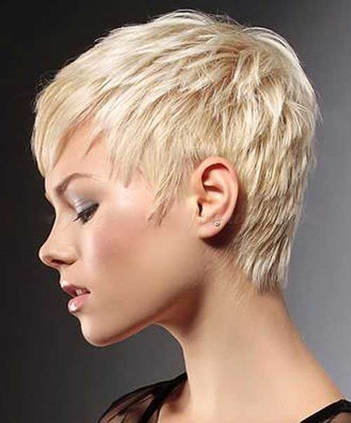 Blonde Pixie Cuts-30