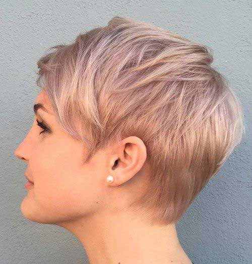 Blonde Pixie Cuts-31
