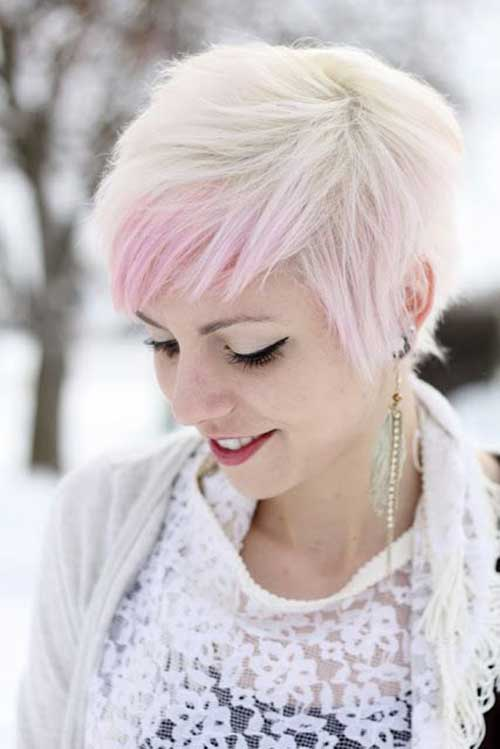 Blonde Pixie Cuts-32