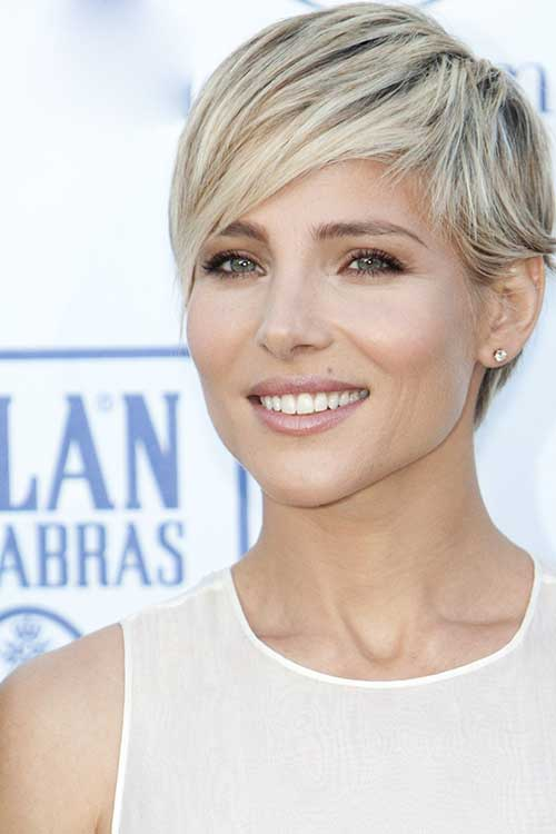 Blonde Pixie Cuts-33