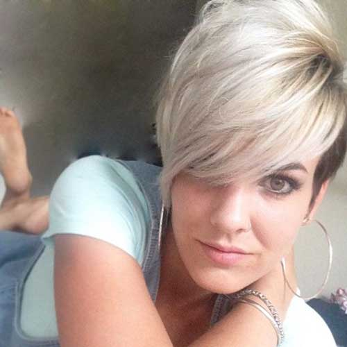 Blonde Pixie Cuts-6