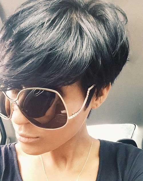 Short Girl Hair Cuts-6