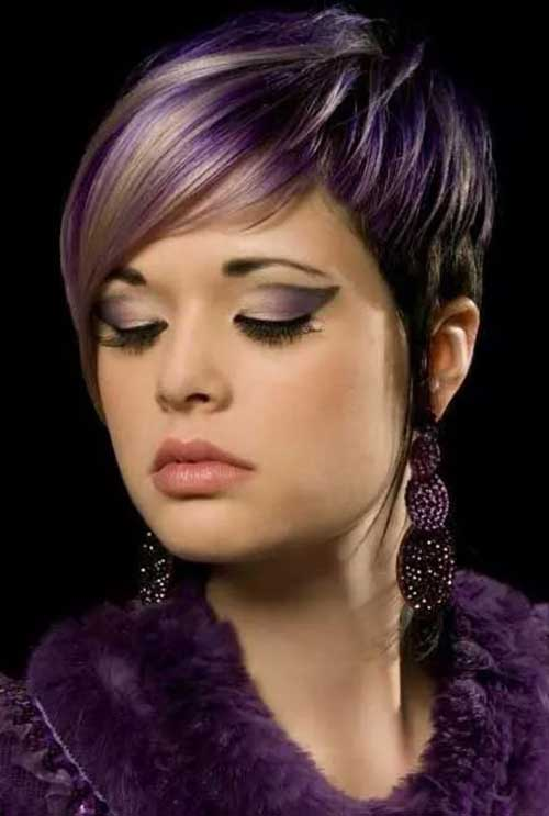 2016 hair color trends hairstyle for women 2016 short hair color trends the best short hairstyles
