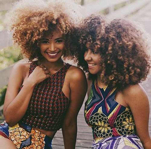 Black Girl Hairstyles-8