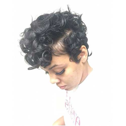 Short hair weave styles 2017 tape on and off extensions short hair weave styles 2017 10 pmusecretfo Gallery