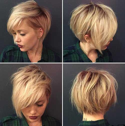 Short Girl Hair Cuts-8