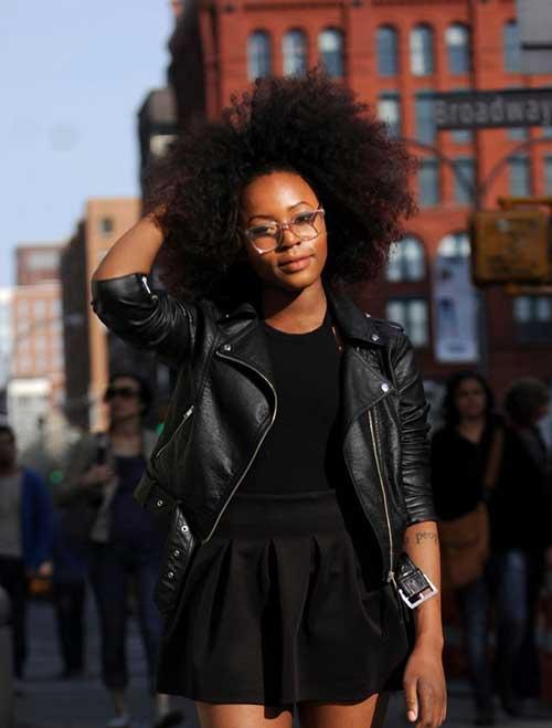 Black Girl Hairstyles-9