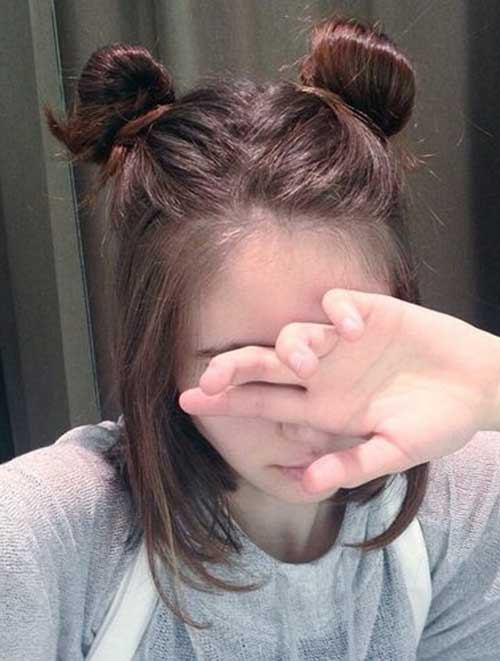 Short Girl Hair Cuts-9