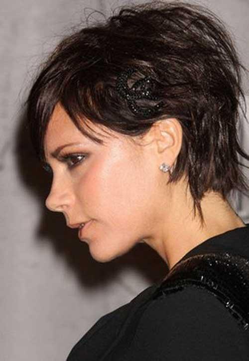 Victoria Beckham Pixie Cuts-9