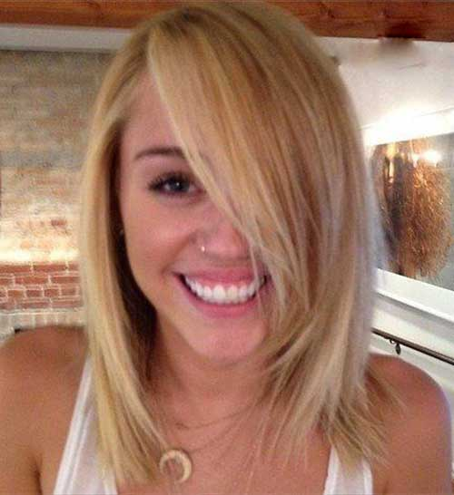 Cute Girl Hairstyles Short Hair