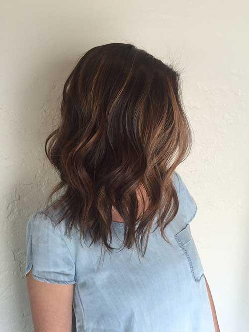 Short Haircut Styles-19