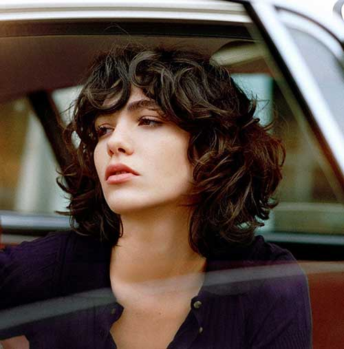 2015 Womens Short Haircuts