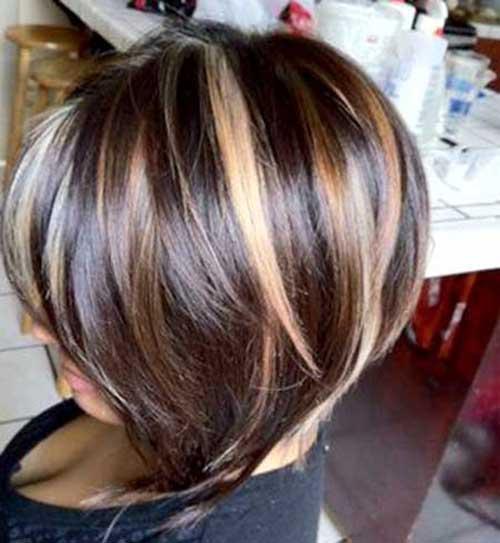 Short Hair Color Ideas-29