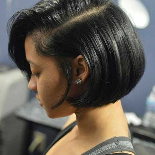 Short Haircut Styles-31