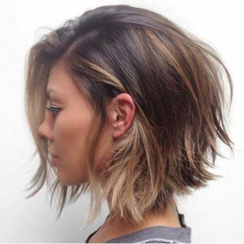 Short Hair Color Ideas-33