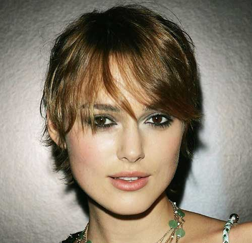 ... Stunning Short Hairstyles Short Hairstyles And | Short Hairstyle 2013
