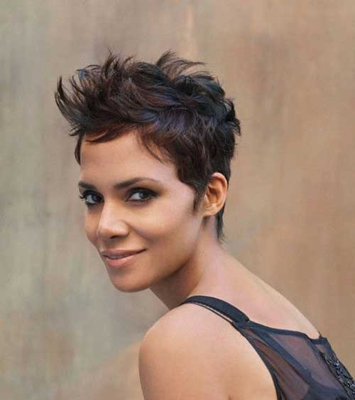 Womens Short Haircuts 2015-7