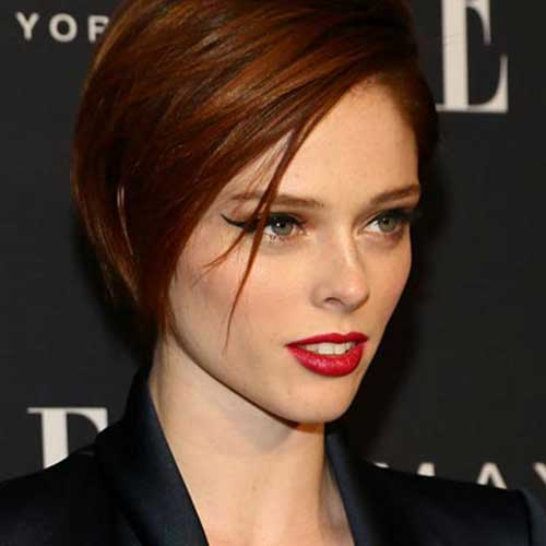 Celebrity Bob Hairstyles-19
