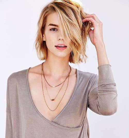 Short Thin Hairstyles-11