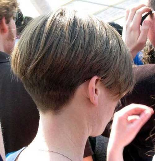 Long Pixie Hair Trend-11