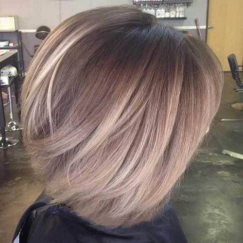 Short Haircuts-13