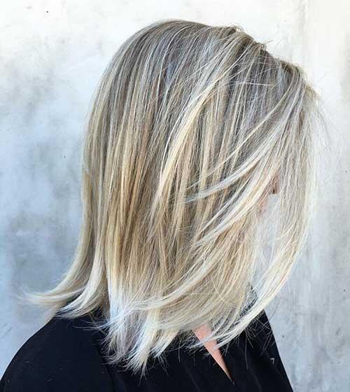 Short Thin Hairstyles-15