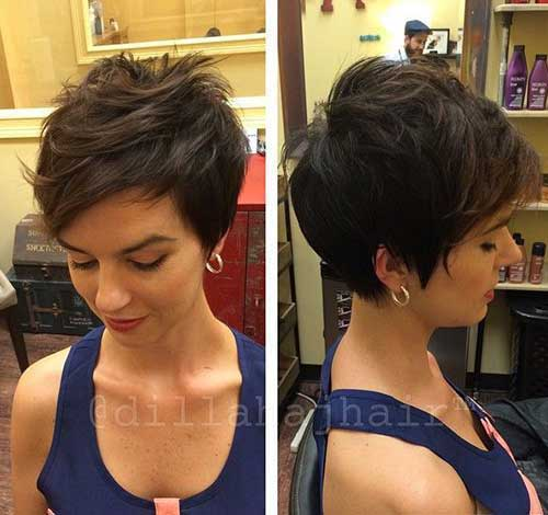 Long Pixie Hair Trend-15