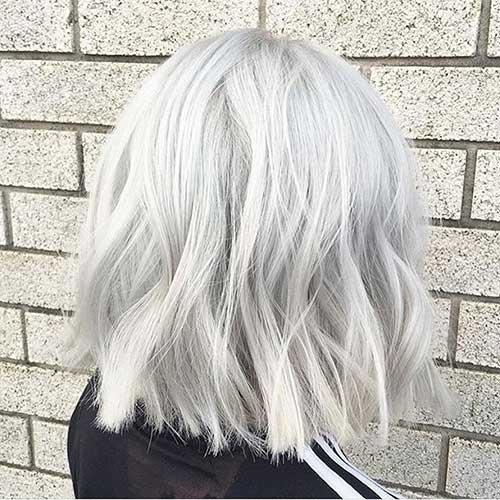 Short Haircuts-17