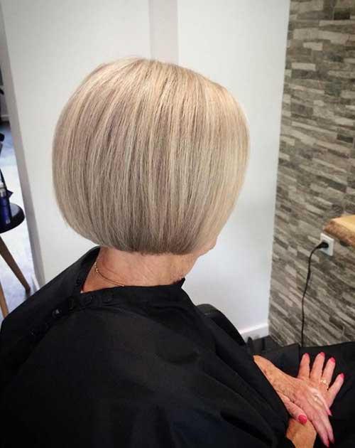 Short Thin Hairstyles-7