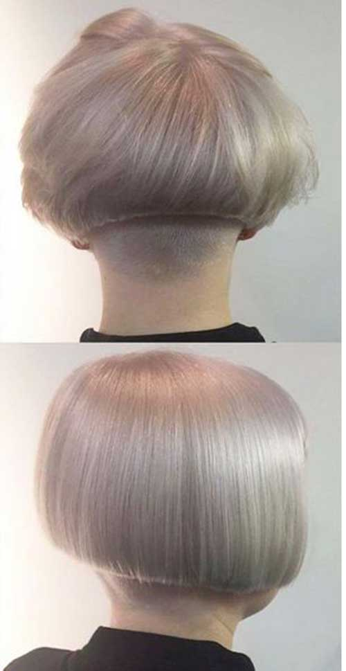 Short Thin Hairstyles-8