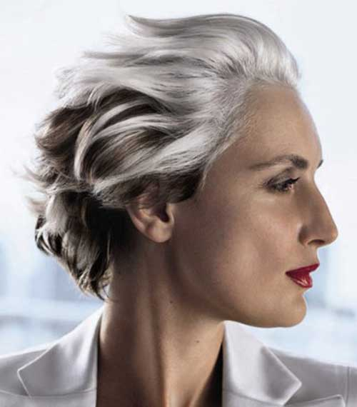 Older Womens Short Hairstyles-10