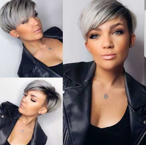 trendy pixie cuts for stylish women the best short hairstyles