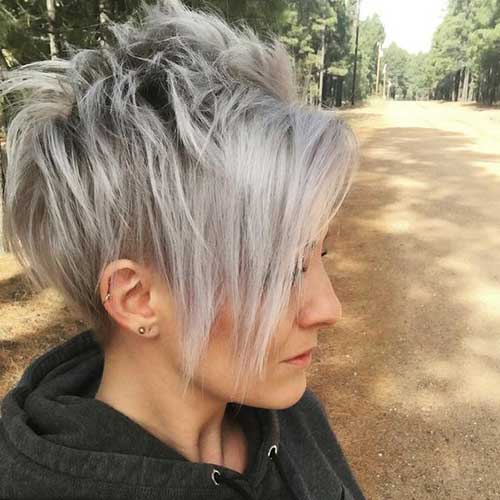 Pixie Haircuts-13