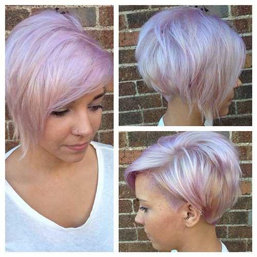 Pixie Haircuts-15