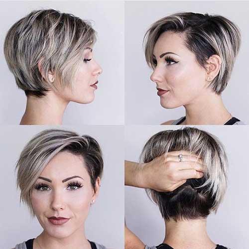 Pixie Haircuts-6