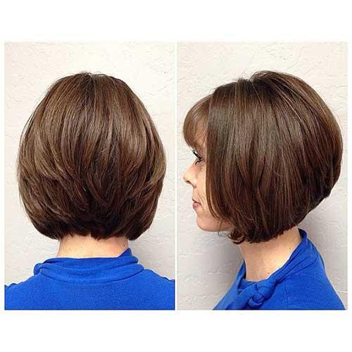 Bob Haircuts-10