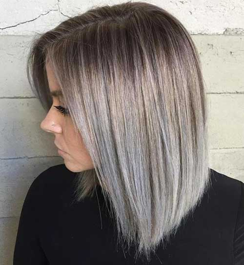 Short Hair Color Ideas-11