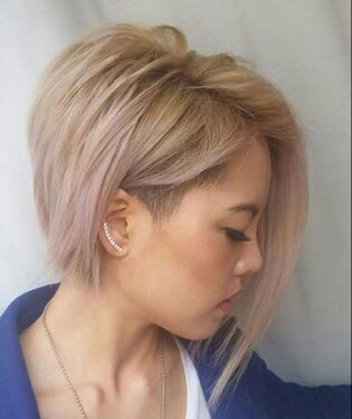 Inverted Bob Haircuts-15