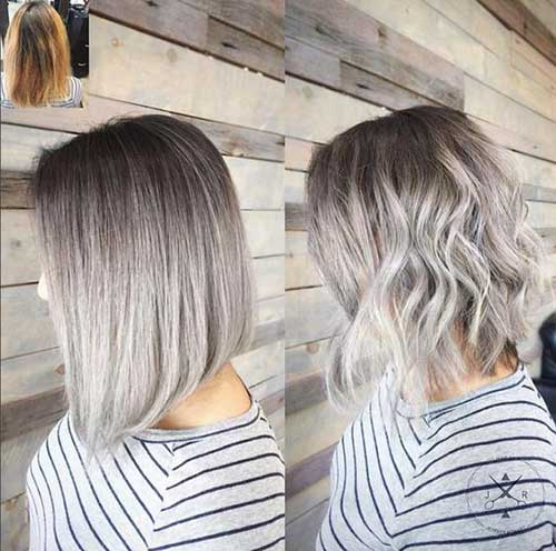 Short Hair Color Ideas-15