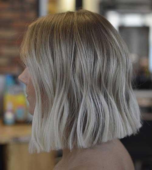 Bob Haircuts-19