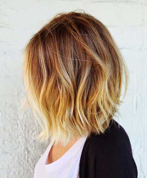 hair-color-for-short-hair